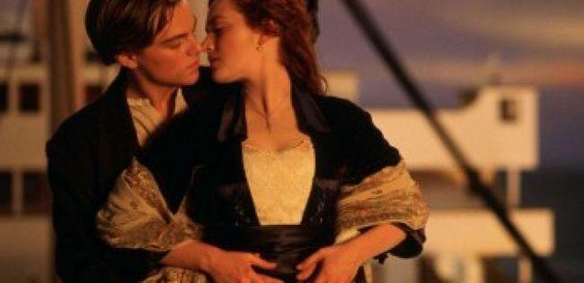 10 Filmes clássica história de amor surpreendentes