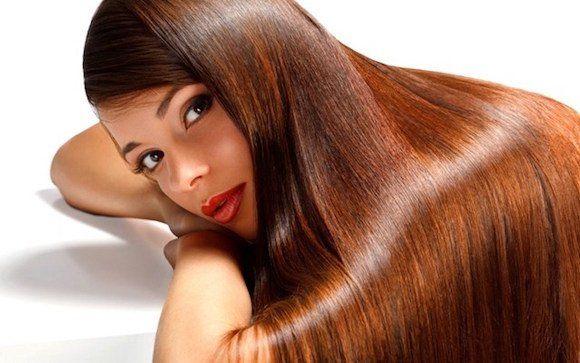 hair-condicionado-tratamento