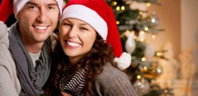 10 SURPREENDENTES TIPS casamento bem-sucedido e segredos