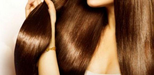 10 Dicas surpreendentes sobre como crescer o cabelo mais rápido do que o trabalho