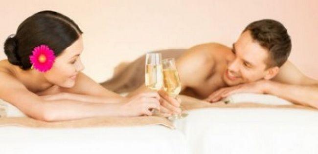 10 Maneiras surpreendentes para tornar seu relacionamento mais feliz