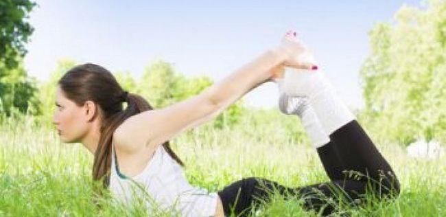 10 Dicas surpreendentemente eficazes sobre como perder gordura da barriga