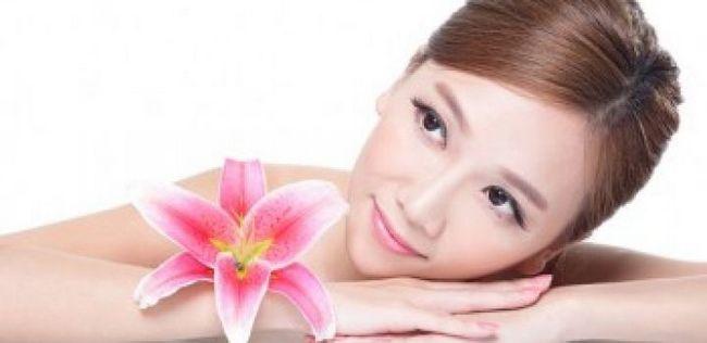 10 Segredos de beleza asiáticos que você precisa saber sobre