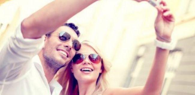 10 Bad flertando movimentos que você deve evitar o uso
