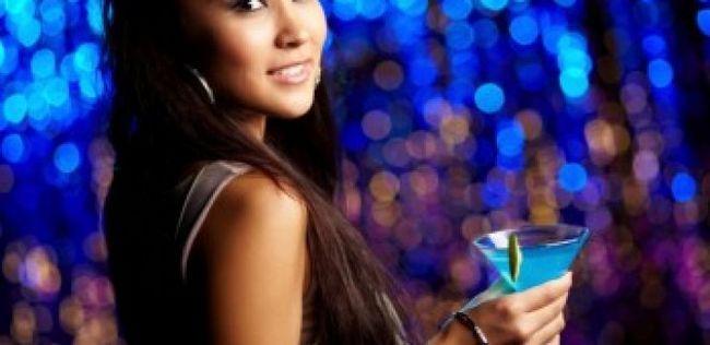 10 Dicas mau relacionamento que as raparigas solteiras não devem seguir
