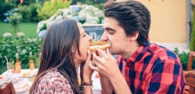 10 Benefícios de se tornar amigos antes de começar um relacionamento