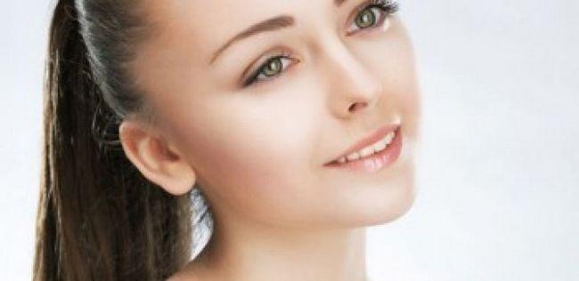 10 Benefícios de maquiagem de aparência natural