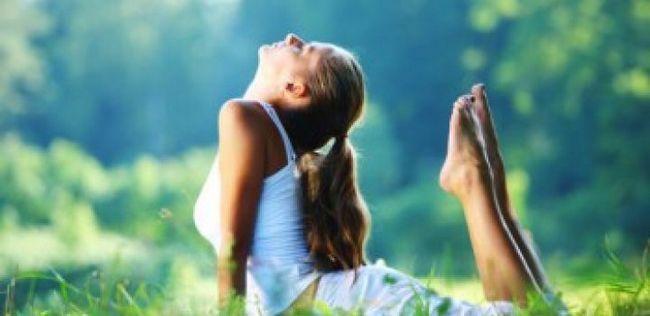 10 Benefícios do alongamento regular para perda de peso e saúde