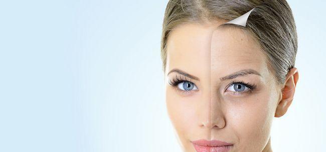 10 Melhores anti envelhecimento suplementos pena tomar