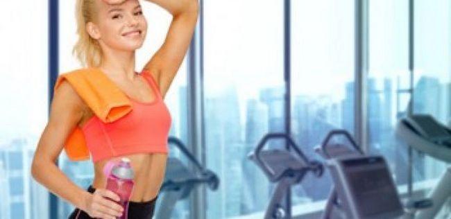 10 Melhores alimentos para comer depois de um treino