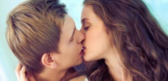 10 Melhores coisas sobre a namorar sua alma gêmea e amor verdadeiro