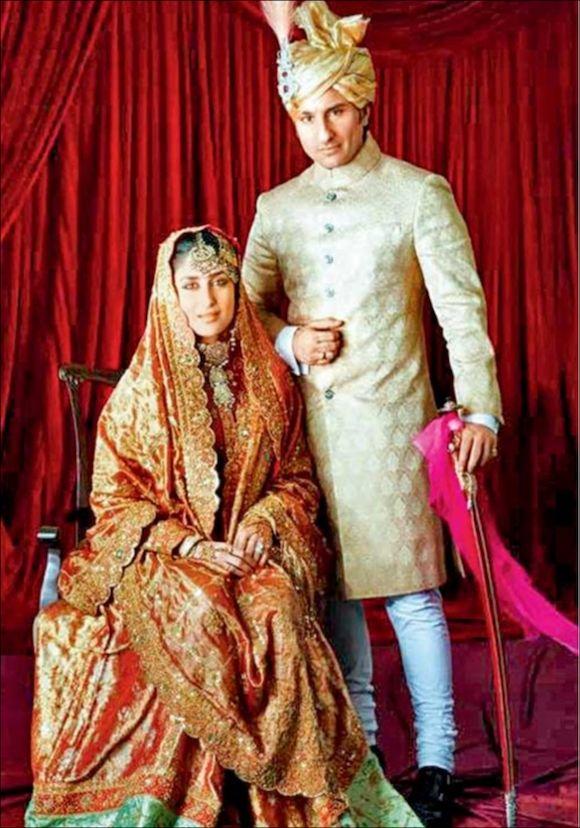 10 Bollywood casamento diva parece que estamos a fazer babar