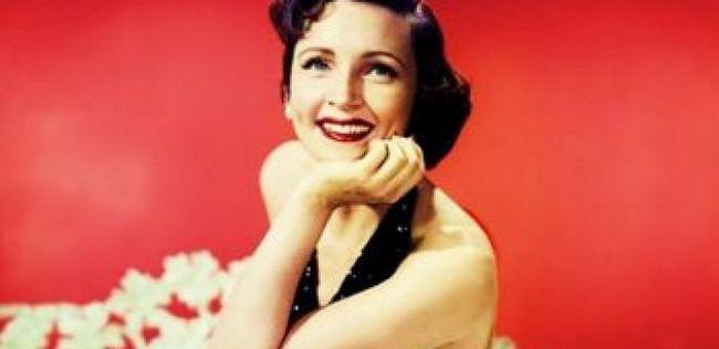 10 Celebridades que viveram últimos 90 anos de idade