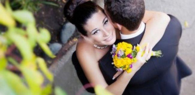 10 Características que irá imediatamente fazer-lhe material esposa