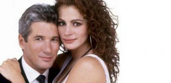10 Filmes românticos clássicos que são um deve prestar atenção