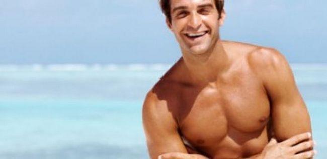 10 Sinais do linguagem corporal claro que um cara gosta de você