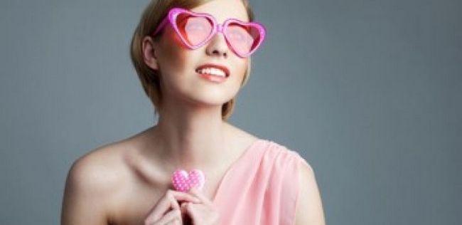 10 Limpar sinais de que você está caindo no amor