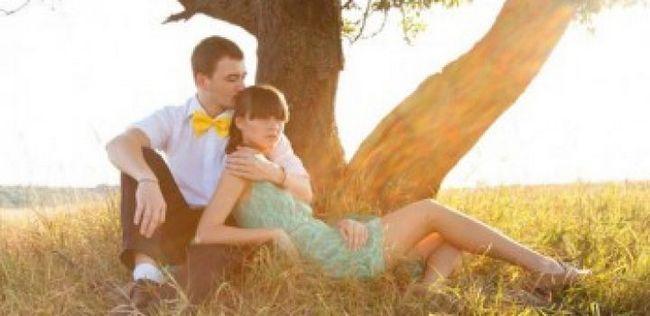 10 Mandamentos de um relacionamento feliz