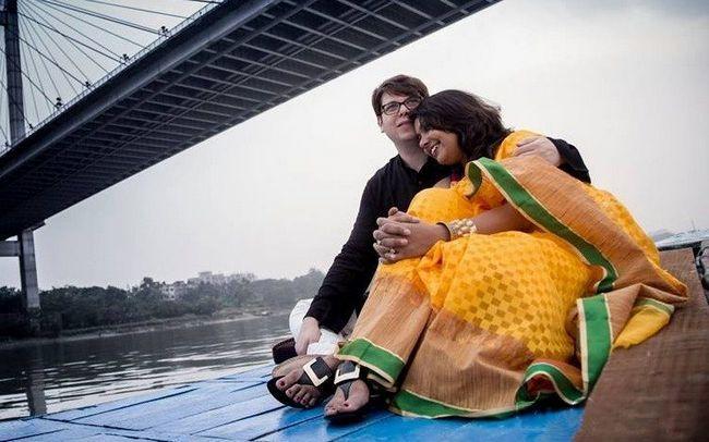 10 Mandamentos a seguir para uma sessão de fotos pré-casamento