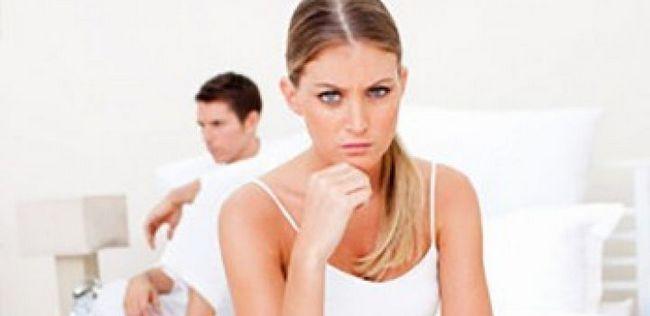 10 Disjuntores do negócio de relacionamento comum