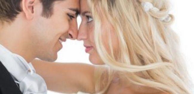 10 Erros do relacionamento comum, todos os casais devem evitar a todo custo