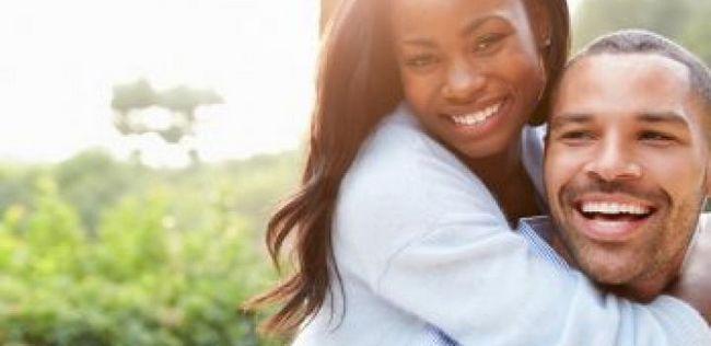 10 Compliments para seu namorado que ele vai gostar de ouvir