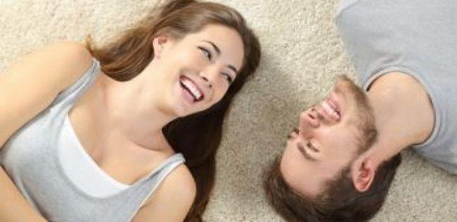 10 Compliments seu homem quer desesperadamente de ouvir de você