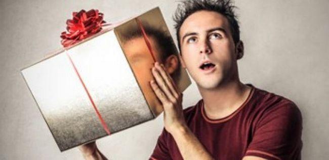 10 Presentes festa de inauguração criativas seus amigos vão adorar