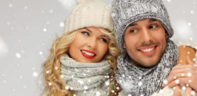 10 Ideias criativas para datas de clima frio