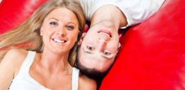 10 Coisas criativas cada mulher pode fazer para mostrar amor aos seus homens