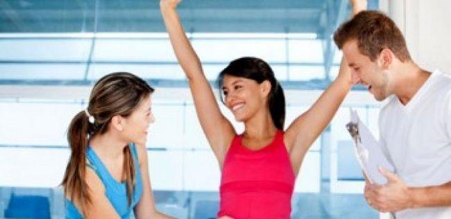 10 Maneiras fáceis de perder peso (ou como perder peso rapidamente)