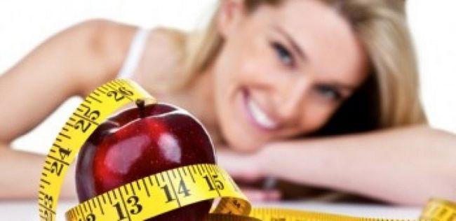 10 Segredos de comer para ajudar a perder peso