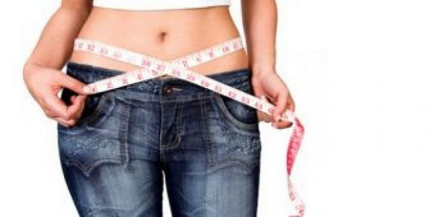 10 coisas eficazes para fazer em vez de contagem de calorias