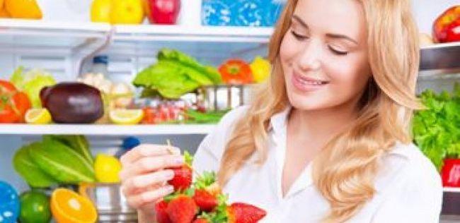 10 Sem esforço perda de peso dicas que você precisa saber sobre