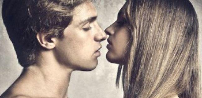 10 Dicas encorajadores para as senhoras que nunca foi beijada