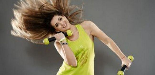 10 Benefícios fabulosos de exercícios cardio