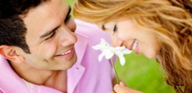 10 Dicas fabulosas sobre como conseguir um namorado