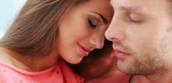 10 Fatos sobre o verdadeiro amor que vai mudar o seu relacionamento