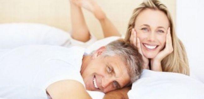 10 Sentimentos parceiros em uma experiência de relacionamento bem sucedido