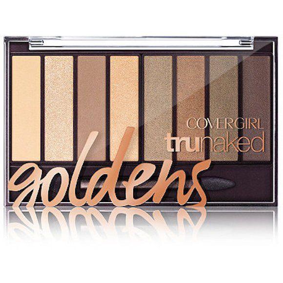 covergirl-golden-paletas
