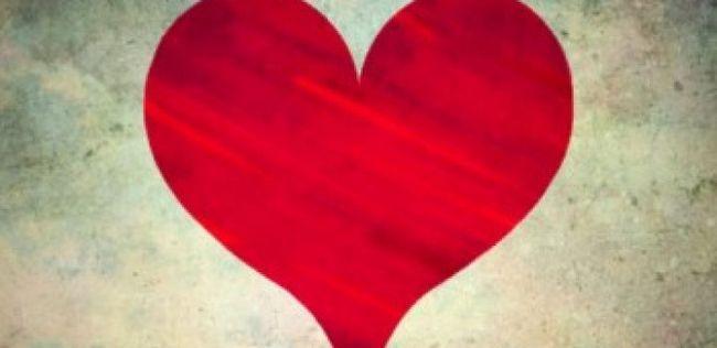 10 Em primeiro lugar cita o amor todo mundo precisa de ler
