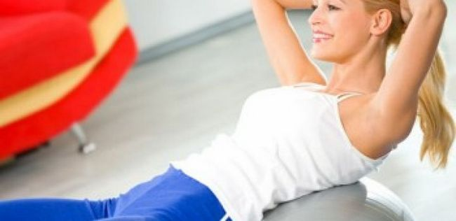 10 Dicas de fitness que podem transformar o seu corpo e sua vida