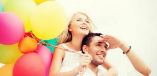 10 Fundamentos de um relacionamento feliz e bem sucedida
