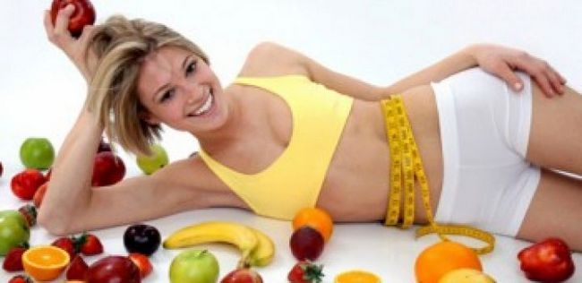 10 Frutos que podem ajudar você a perder peso