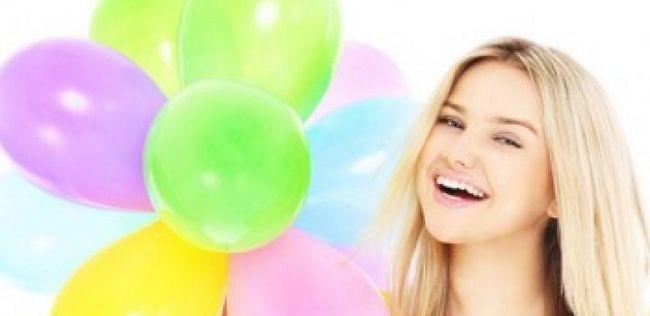 10 Coisas divertidas para fazer no seu aniversário