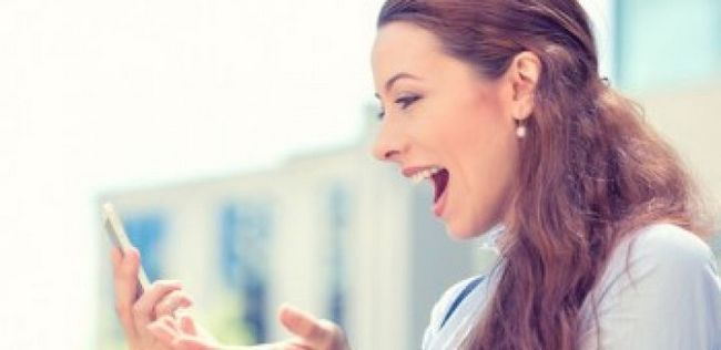 10 Coisas engraçadas a fazer siri