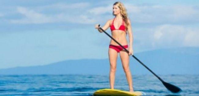 10 Dicas do gênio sobre como obter o seu corpo verão pronto