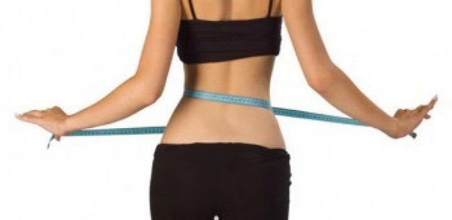 10 REGRAS DE OURO DA perda de peso eficaz VOCÊ PRECISA SABER SOBRE