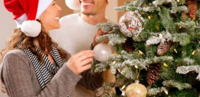 10 Presentes do natal bom para marido