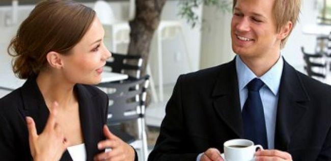 10 Tópicos boa conversa para ajudar você a conhecer o seu novo amigo ou data melhor